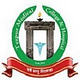 Tezpur Medical College & Hospital - [TMC], Tezpur logo