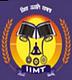 IIMT College of Education, Meerut logo