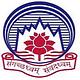 Administrative Staff College of India - [ASCI]