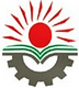 Thakur Shivkumarsingh Memorial Engineering College - [TSEC], Burhanpur logo