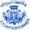 St Joseph's College of Commerce - [SJCC] logo
