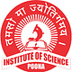Institute of Business Management and Research -[IBMR], Pune logo