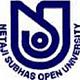 Netaji Subhas Open University - [NSOU]