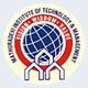 Mathuradevi Institute of Technology & Management