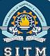 Sakshi Institute of Technology and Management - [SITM], Guna logo