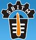 Shri Balaji Institute of Technology & Management - [SBITM], Betul logo