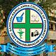 Smt Sarojini Ramulamma Colege of Pharmacy - [SSRCP], Mahabub Nagar logo