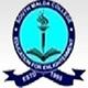 South Malda College - [SMC], Malda logo