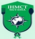 Institute of Hotel Management and Catering Technology - [IHM] Silvassa, Nagar Haveli logo