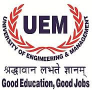 University of Engineering and Management - [UEM], Jaipur