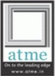 ATME College of Engineering Admission 2019