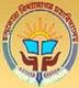 Chandrakona Vidyasagar Mahavidyalaya, Medinipur logo