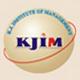K.J. Institute of Management - [KJIM] Vadasma