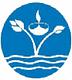 Garhbeta College, Medinipur logo