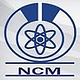 Narmada College of Management - [NCM]