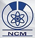 Narmada College of Management - [NCM], Bharuch logo