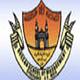 Deccan School of Management, Hyderabad logo