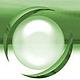 MESCO Institute of Management & Computer Sciences - [MIMCS], Hyderabad logo