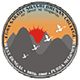 Egra SSB College, Midnapore logo