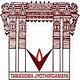 Vignana Jyothi Institute of Management - [VJIM], Hyderabad logo