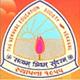 Narandas Jethalal Sonecha Management & Technical Institute - [NJSMTI], Junagadh logo
