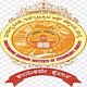 Bheemanna Khandre Institute of Technology - [BKIT], Bhalki logo