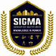 Sigma Institute of Engineering, Vadodara logo
