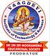 Vaagdevi Institute of Technology & Science - [VITS], Kadapa logo