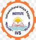 Ishwarchand Vidya Sagar Institute Of Technology - [IVSIT], Mathura logo