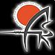 Akula Sreeramulu College of Engineering - [ASRCE], Tanuku logo