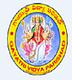 Satya Institute of Technology and Management - [SITAM], Vizianagaram logo