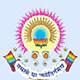 PBR Visvodaya Institute of Technology and Science [PBR VITS], Nellore logo