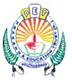 Prasanna College of Engineering and Technology - [PCET], Bangalore logo