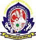 N.B. Mehta Science College - [NBM] Bordi, Palghar logo