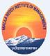 Malla Reddy Institute of Management - [MRIM], Secunderabad logo