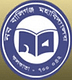 Naba Ballygunge Mahavidyalaya - [NBGM], Kolkata logo