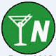 National Institute of Hotel Management & Tourism, Bhubaneswar logo