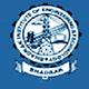 Bhadrak Institute of Engineering and Technology - [BIET], Bhadrak logo