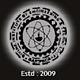 Divine Institute of Engineering & Technology - [DIET]