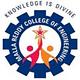 Malla Reddy College of Engineering - [MRCE], Secunderabad logo