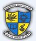 Nowrosjee Wadia College, Pune logo