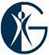 Geethanjali College of Pharmacy Keesara, Rangareddi logo
