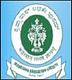 Pooja Bhagavat Memorial Mahajana Post Graduate Centre, Mysore logo