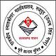 Sardar Bhagat Singh Government Post Graduate College