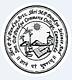 Shri P.N. Pandya Arts, M.P. Pandya Science & Smt. D.P. Pandya Commerce college, Lunawada logo