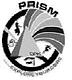 PRISM Degree & P.G. College, Visakhapatnam logo