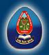 Shivalik College of Pharmacy Nangal, Ropar logo