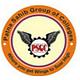 Patna Sahib Group of College - [PSGC], Vaishali logo