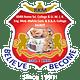 M.J.Kundaliya College