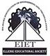 Elenki Institute of Engineering and Technology - [EIET], Hyderabad logo
